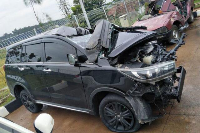 Dapat Berakibat Fatal! Ini dia Kesalahan Berkendara yang Masih Banyak Dilakukan Orang