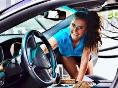 Tips-Tips-Merawat-Kabin-Mobil-Sendiri