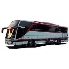 sewa bus jogja harga murah. melayani rental bus untuk dalam dan luar kota yogyakarta dengan fasilitas lengkap. melayani sewa bus shd jogja murah.