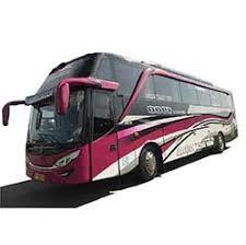 sewa bus jogja dengan big bus shd jb 2. sudah termasuk supir dan bbm. sewa big bus jogja dengan hdd jb 2. sewa bus hdd jb 2 dengan tarif mulai 3 jutaan per hari.